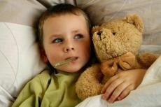 Gyermek linkek - Lapok Neked linkgyűjtemény a57638fa98