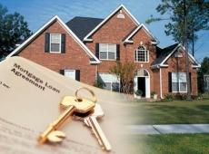 Kedvező lakás hitel